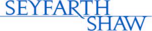 17030695_1_Seyfarth Logo_JPG