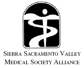 2011 Sierra Sacramento Valley Medical Society Alliance