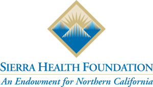 2013_SierraHealthFoundation