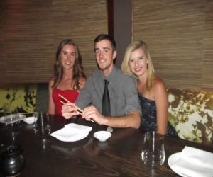 candace-left-and-scott-middle
