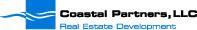 Coastal 2c logo(PMS2945)