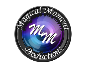 Magical Moment Productions