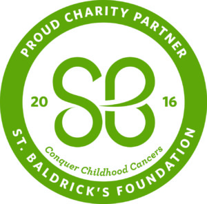 Proud Charity Partner_FINAL