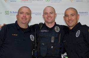 Rocklin Police Dept2