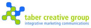 TCG-Logo-Tag-CMYK