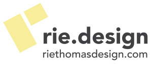 rie.design_Logo_withtagline