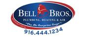 sponsor-Bell-Bros-Logo