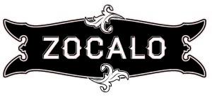 zocalo-logo-2012