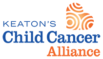 Keaton's Child Cancer Alliance