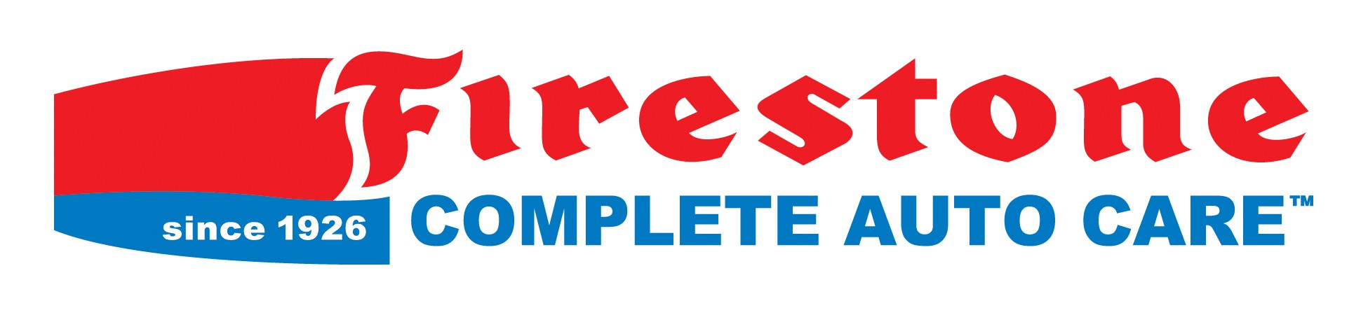 Firestone Complete Auto Care Nrrva0 Keaton S Child Cancer Alliance
